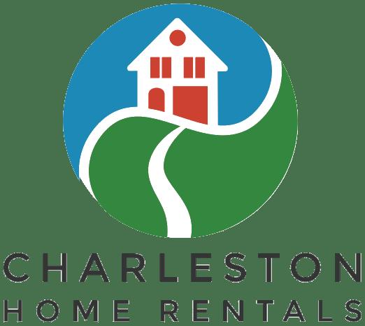 Charlestson Home Rentals Logo